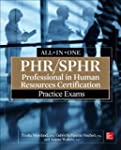 PHR/SPHR Professional in Human Resour...