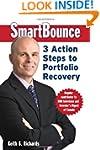 Smartbounce: 3 Action Steps to Portfo...