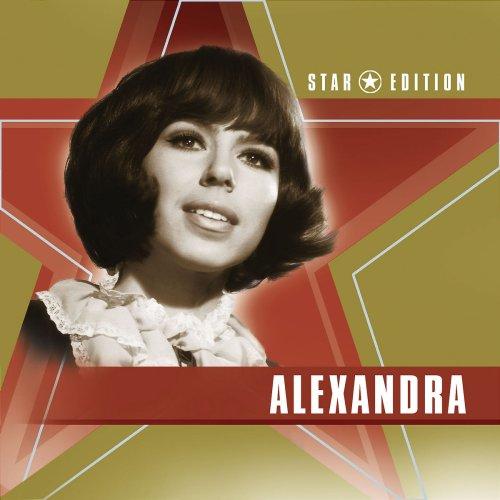 Alexandra - Schlager Deutsches Gold  (CD 3) - Zortam Music