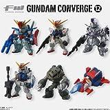 FW GUNDAM CONVERGE12 10個入 BOX (食玩・ガム)