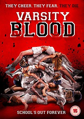 varsity-blood-dvd
