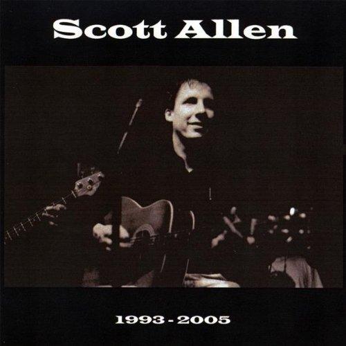 scott-allen-1993-2005