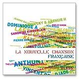 nouvelle-chanson-française-[Anthologie]-(La)