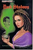 img - for Dark Shadows #4 : Swann's Way (Innovation Comics) book / textbook / text book
