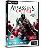 Cheapest Assassin?s Creed II on PC