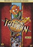 TaleSpin Volume 2 (Bilingual)