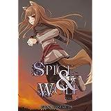 Spice and Wolf, Vol. 2 ~ Isuna Hasekura