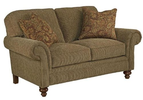 Larissa Loveseat Larissa - Broyhill Furniture 6112-1
