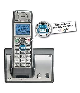 Google cell phone directory assistance winnipeg, true free ...