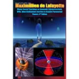 Ulema Secret Teachings on Anunnaki, Extraterrestrials, UFOs, Alien Civilizations and How to Acquire Paranormal Powers. 5th Edition. Supersymetric Mind, ... Reading the Future. (Anunnaki Ulema Series) ~ Maximillien De Lafayette