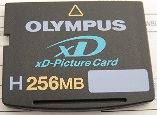 Olympus 202030