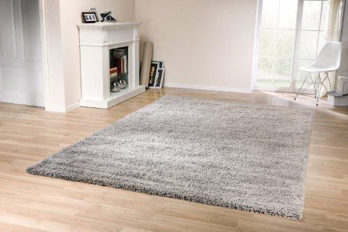 tara-shaggy-teppich-grau-120x170cm