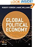 Global Political Economy: Evolution a...