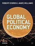 Global Political Economy: Evolution a...