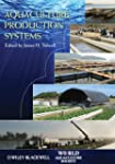 Aquaculture Production Systems (World...