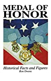 img - for Medal of Honor: Historical Facts and Figures book / textbook / text book