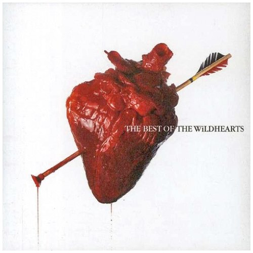 The Wildhearts - Best Of Wildhearts - Zortam Music