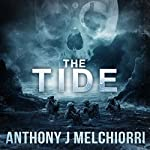 The Tide | Anthony J. Melchiorri