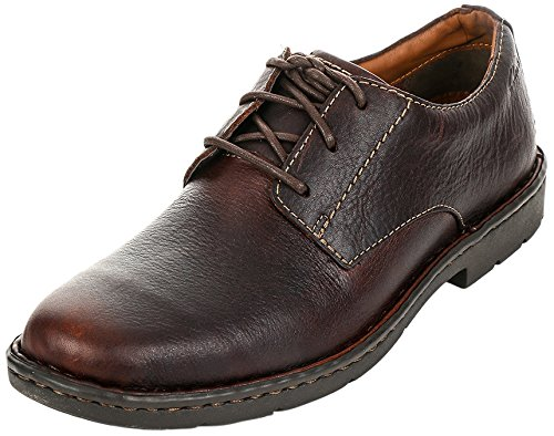 clarks-stratton-way-brown-herrenhalbschuh-weit-26102519-43