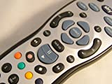 PHILIPS SKY HD REMOTE WITH GLOBAL MAGIC EYE