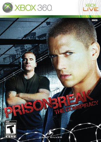 Prison Break