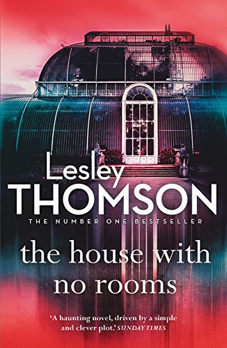 the-house-with-no-rooms-the-detectives-daughter-book-4