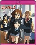 けいおん!!(第2期) 6 (Blu-ray 初回限定生産) [Blu-ray]