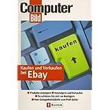 """Kaufen und verkaufen bei EBayvon """"ComputerBild"""""""