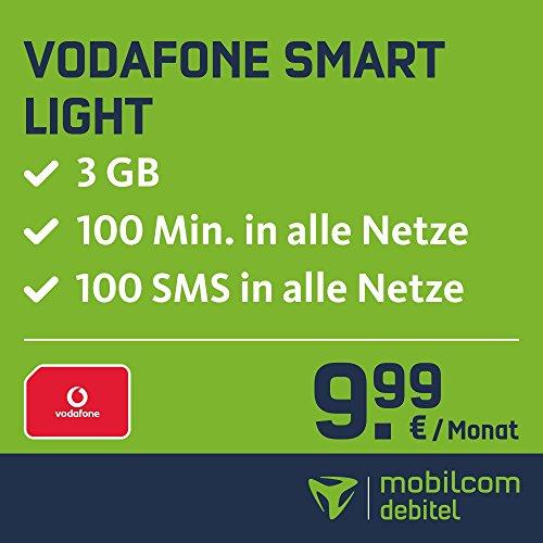 vodafone-smart-light-mit-3gb-internet-flat-max-216mbit-s-100-frei-minuten-100-sms-in-alle-deutschen-