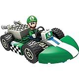 Luigi - K'NEX Mario Kart Building Set