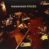 Pieces [Vinilo]