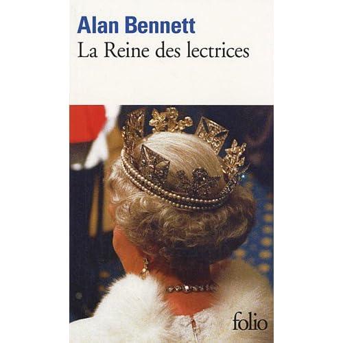 Alan BENNETT (Royaume-Uni) 51u78gs7gEL._SS500_