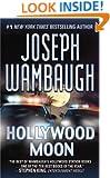 Hollywood Moon: A Novel (Hollywood Station)