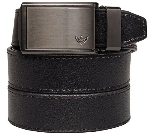 slidebelt-winged-gunmetal-black-leather-with-winged-gunmetal-buckle