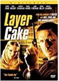Layer Cake (Widescreen Edition)