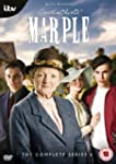 Agatha Christie's Marple - Series 6 [...