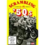 Scrambling In The Fifties [DVD]