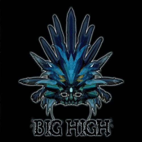Big High