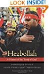 "Hezbollah: A History of the ""Party of..."