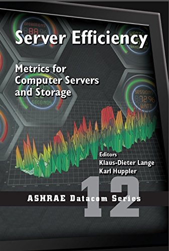 server-efficiency-metrics-for-computer-servers-and-storage-ashrae-datacom
