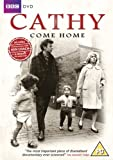 Cathy Come Home [DVD] [1966]