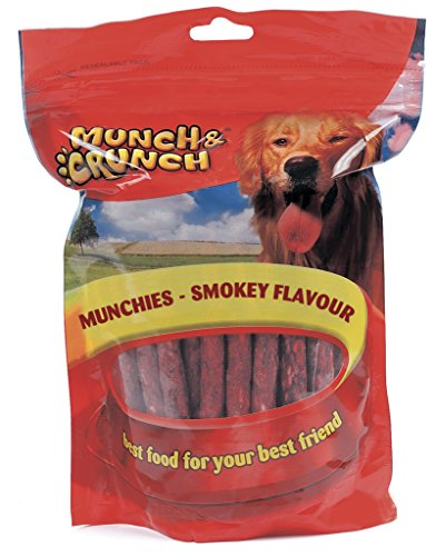 munch-crunch-smokey-munchies-350g