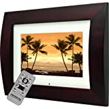 Pandigital Digital Photo Frame - 72-703C
