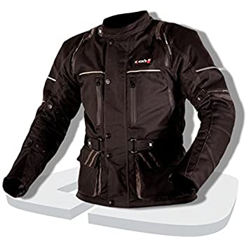 Speeds veste de moto et tour