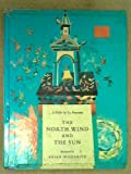 The North Wind and The Sun (0192796100) by Wildsmith, Brian