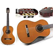 ARIA A-30S クラシックギター