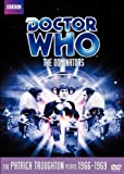 Doctor Who: The Dominators (Story 44)