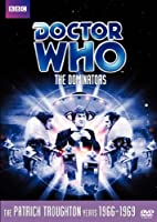 Doctor Who: The Dominators (Story 44) (2011)