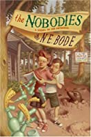 The Nobodies