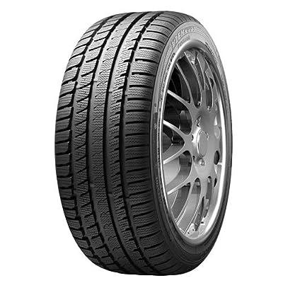 Kumho, 205/55R16 91H Kumho KW23 M+S e/e/74 - PKW Reifen - Winterreifen von Kumho tires auf Reifen Onlineshop